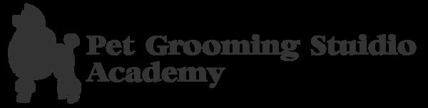 トリマー 留学 Pet Grooming Studio Academy